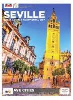 SUR in English - WTM Seville,2016/11/04